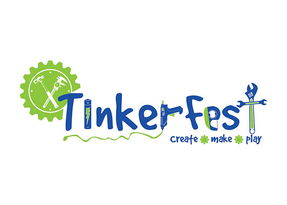 Tenth Annual Tinkerfest at the Museum of Discovery