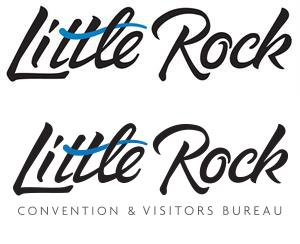 littlerock_logo_preview