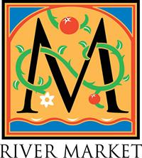 River Market Logo Preview