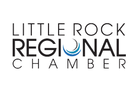 Little Rock Regional Chamber of Commerce Navigation Image