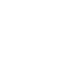 South Main (SoMa) Icon