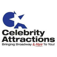 Celebrity Attractions-logo