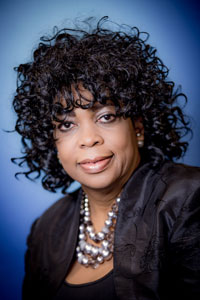Ionette Neal